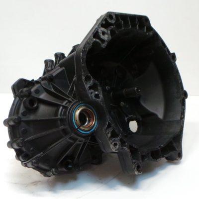 GS5 52BG