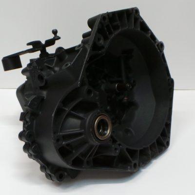 GS5 65BH R