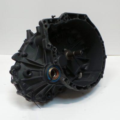 GS6 55BG R