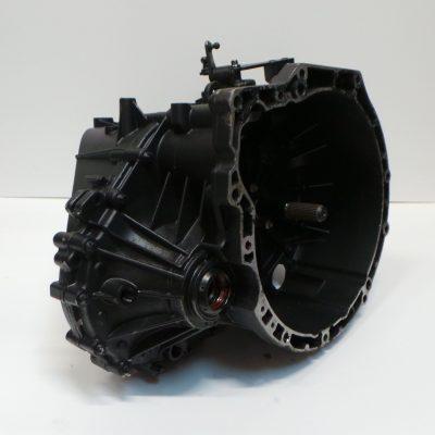 GS6 85DG R